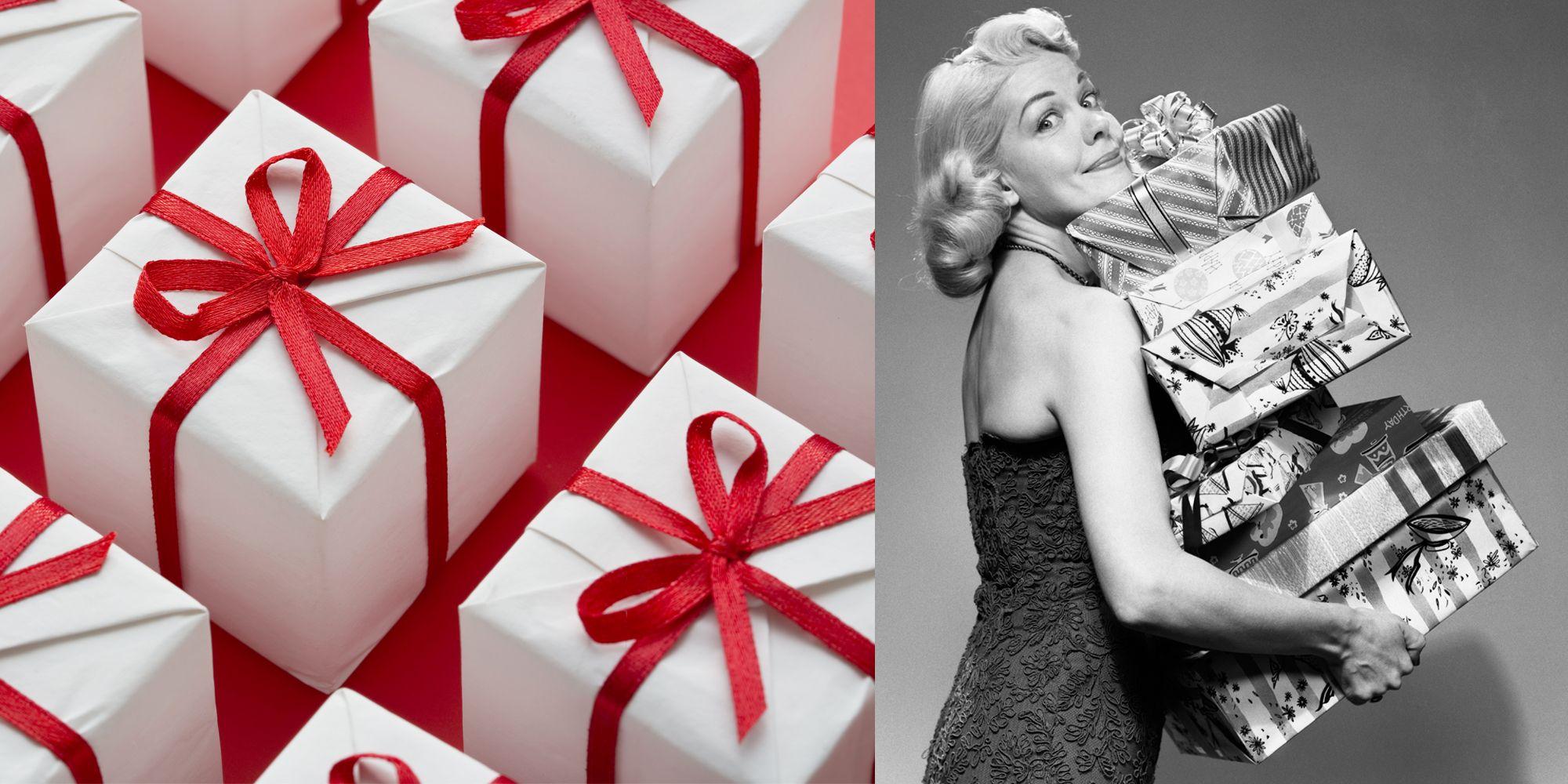 Natale 2016 7 Regali Originali Per Lui E Per Lei