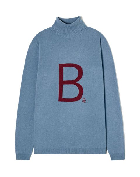 Product, Sleeve, Textile, Text, Outerwear, White, Sportswear, Collar, Sweater, Sweatshirt,