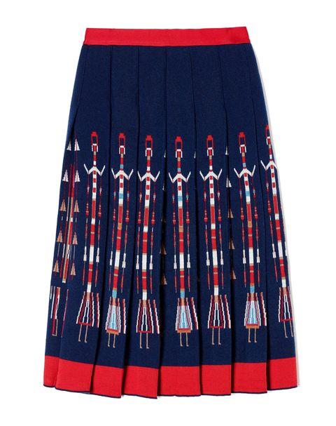 Textile, Red, Carmine, Pattern, Maroon, Folk instrument, Pattern,