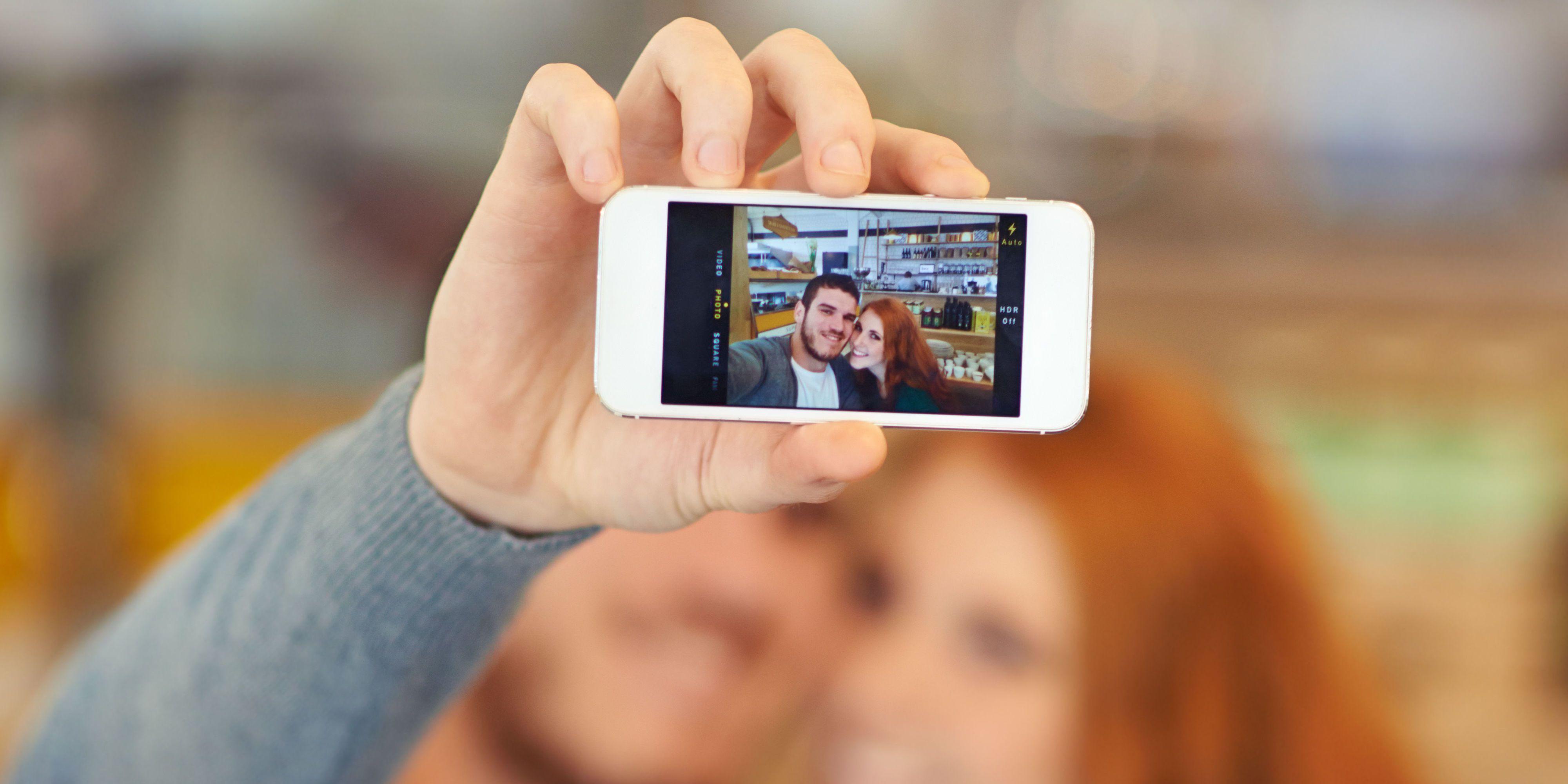 tecniche sesso app android incontri