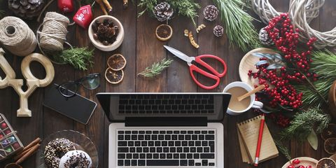 Due appuntamenti a Bolzano e Torino da non perdere per il tuo shopping di Natale creativo e artigianale