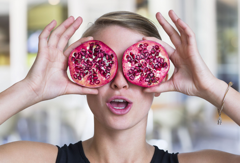Diete Veloci 5 Kg : Dieta del super metabolismo: schema settimanale e menu desempio