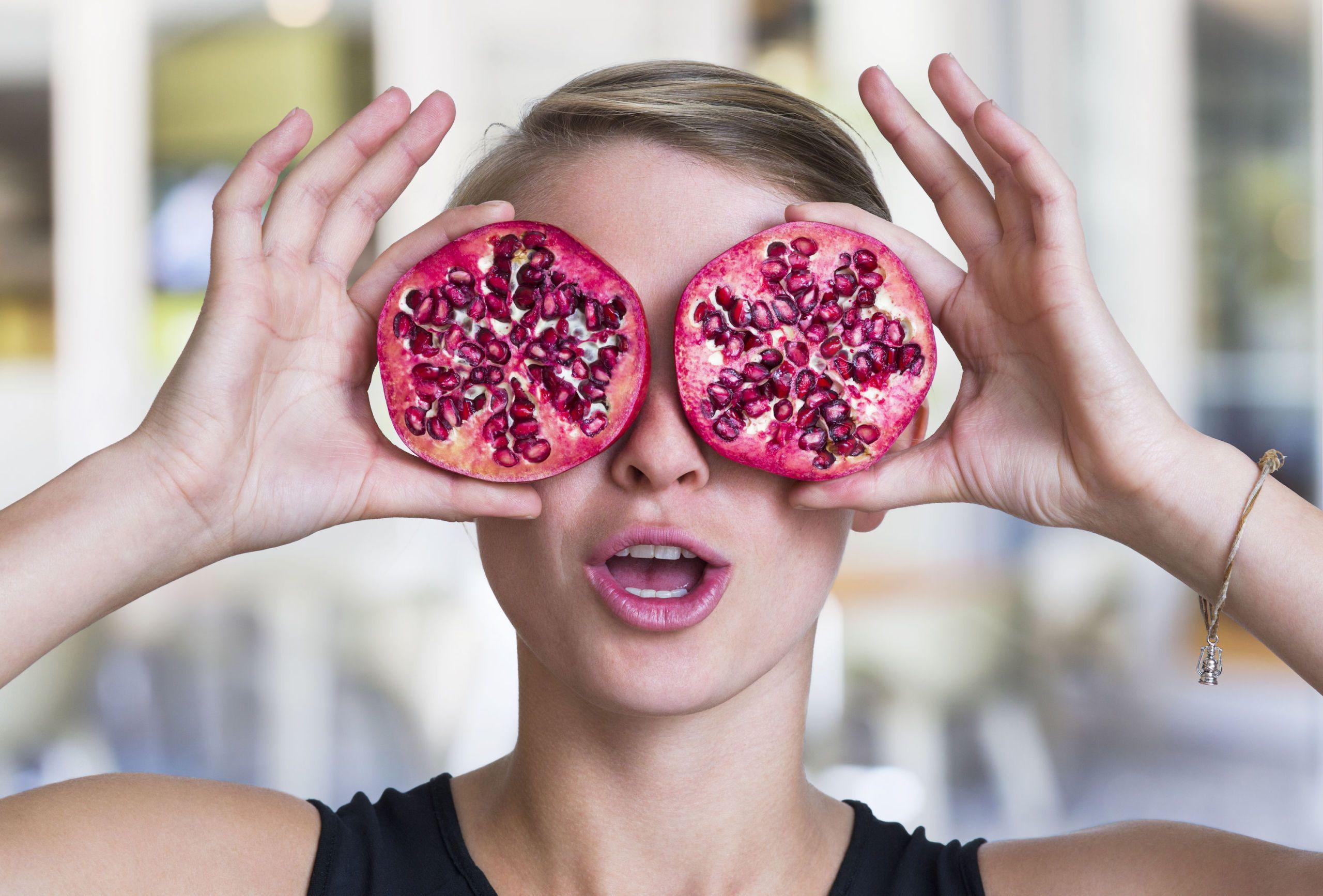 Dieta Settimanale Vegetariana Calorie : Dieta del super metabolismo schema settimanale e menu d esempio