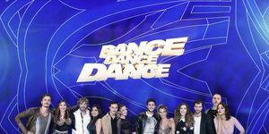 Dance Dance Dance: la sfida che fa rivivere i video cult della storia del pop in onda su fox