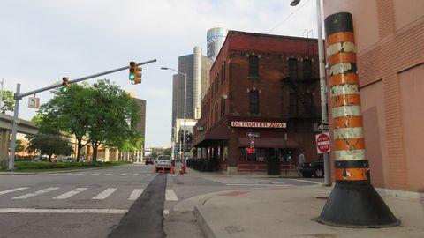 Urban area, Road, Street, Lane, Town, City, Metropolitan area, Downtown, Asphalt, Neighbourhood,