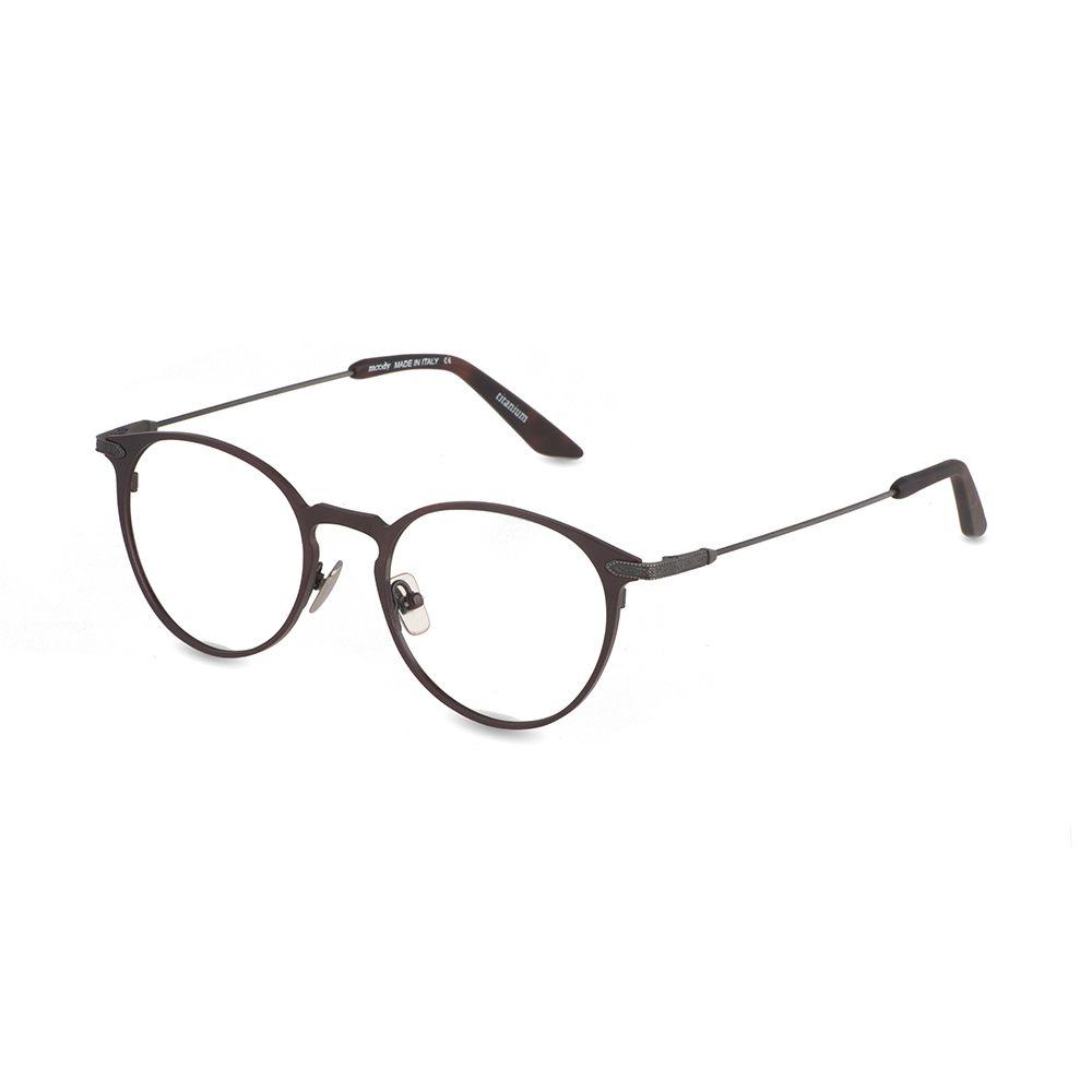 11 montature per occhiali da vista tondi che piacciono alle