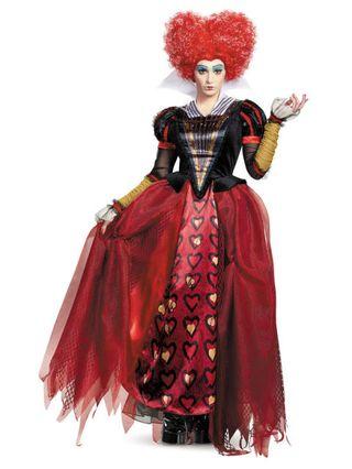 4a2dcff0513c Guarda i vestiti di Carnevale per adulti più divertendi da indossare per la  festa più allegra