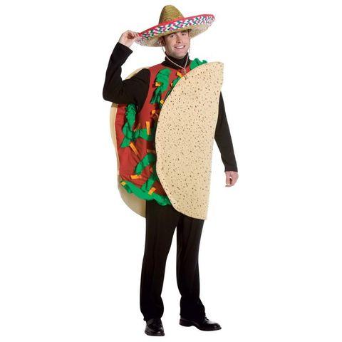 Guarda i vestiti di Carnevale per adulti più divertendi da indossare per la  festa più allegra 2471b3f31ef4