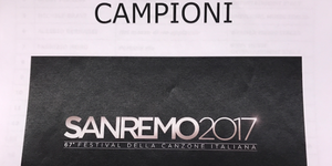 abbiamo ascoltato in anteprima le 22 canzoni in gara a Sanremo 2017.