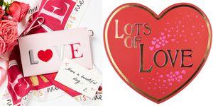 10 Sorprese Romantiche E Un Po Folli Per Lui O Per Lei