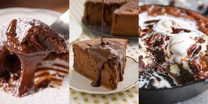 torta cioccolato ricette san valentino