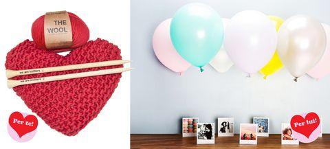 30 Idee Regalo Per San Valentino Per Lui E Per Te Tutte Da Condividere