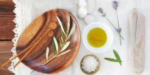 olio semi di lino proprieta benefici