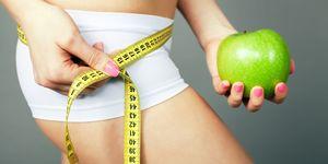 formula affidabile per il calcolo del peso forma ideale