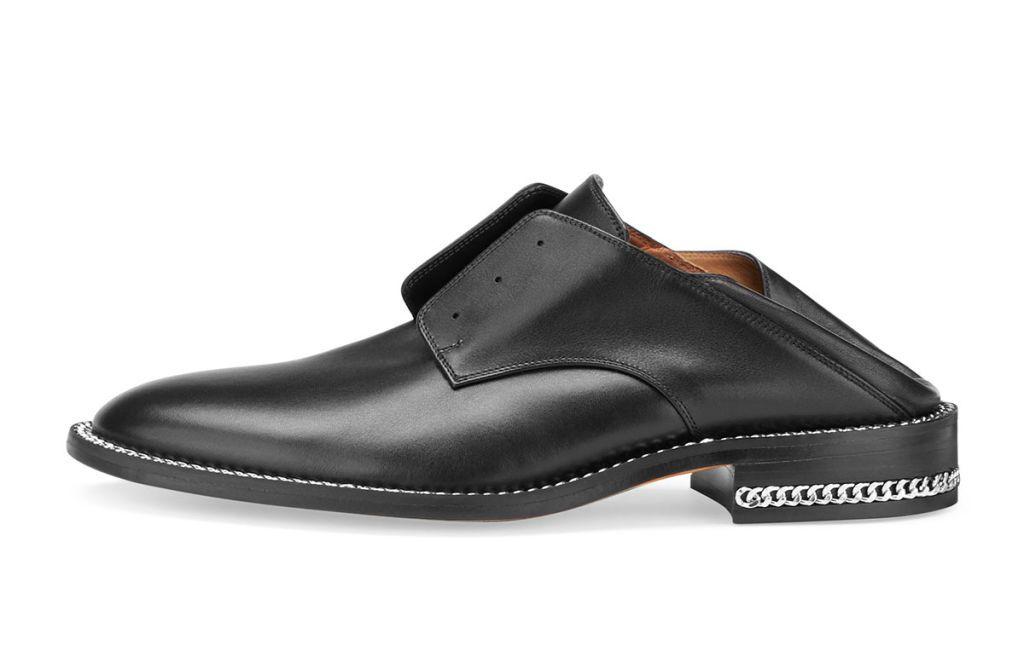 hot sale online 71d66 675df scarpe sabot