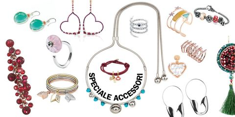 Pink, Elephant, Earrings, Elephants and Mammoths, Circle, Body jewelry, Ball, African elephant, Indian elephant, Natural material,