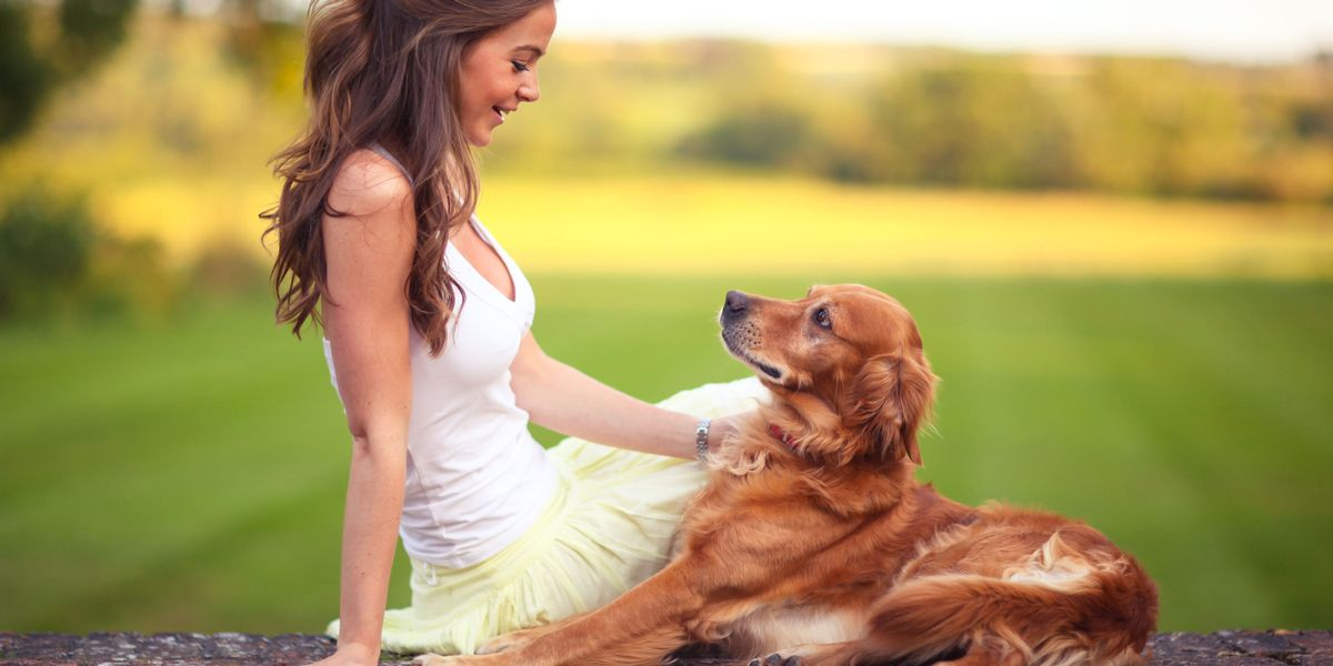 Hai un nuovo cucciolo? Scegli tra questi 10 nomi per cani maschi e femmina dolci o simpatici