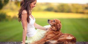 nomi per cani: 10 suggerimenti per maschi e femmine