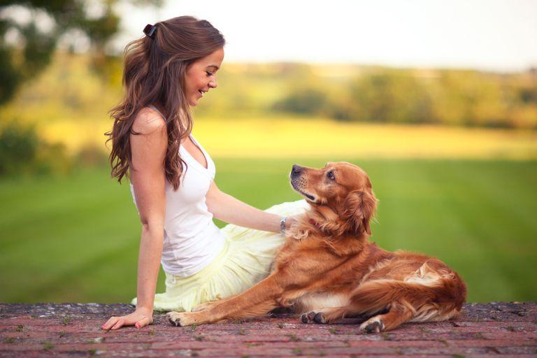 10 nomi per cani maschi e femmina dolci e carini for Nomi per cani maschi taglia piccola