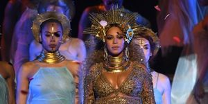 beyonce-grammy-performance
