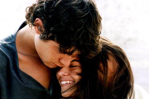 14 film d amore da vedere con le tue migliori amiche bf18cfe4dd7