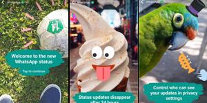 WhatsApp-nuovi-stati-stories-instagram