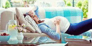 calcolo settimane di gravidanza mese per mese