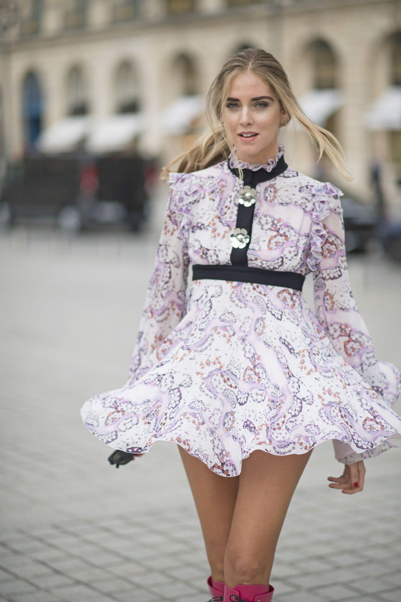 12 vestiti per i 18 anni belli e eleganti
