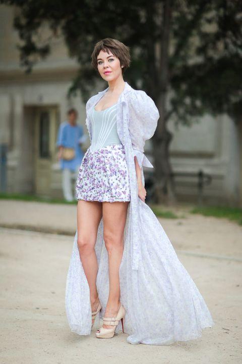 i colori pastello vanno benissimo per un vestito per diciottesimo 43f25645258