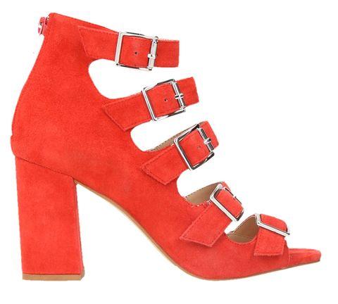 lowest price 04770 110de Look anni 50: come creare lo stile glam da pinup o ...