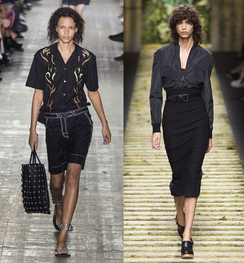 lowest price b626c 98957 Look anni 50: come creare lo stile glam da pinup o ...