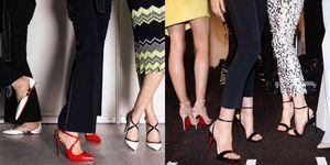 louboutin-scarpe-più-sexy-instagram