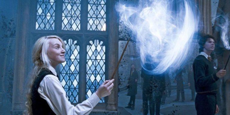 I 10 incantesimi di Harry Potter più belli della saga sul maghetto