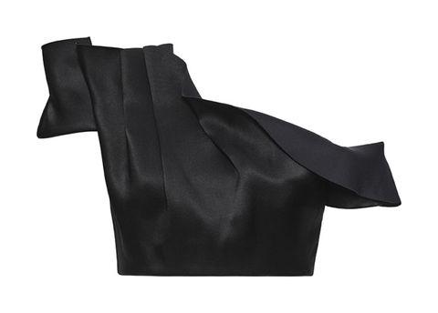 lowest price bb8f8 01a27 Look anni 50: come creare lo stile glam da pinup o ...