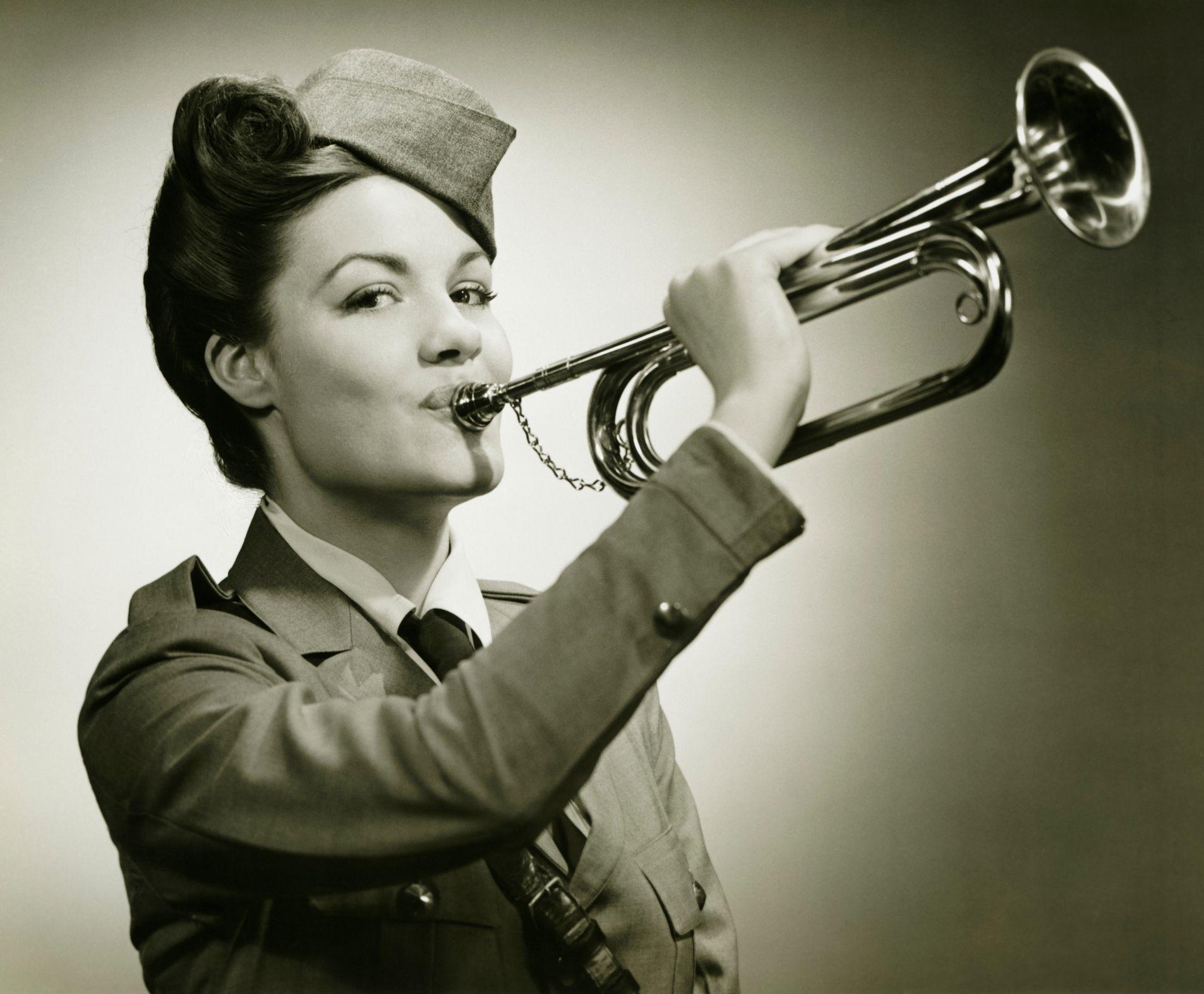 1489584314 rusty trombone rusty trombone secondo pornohub piace alle donne