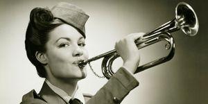 perché il rusty trombone ha creato scandalo
