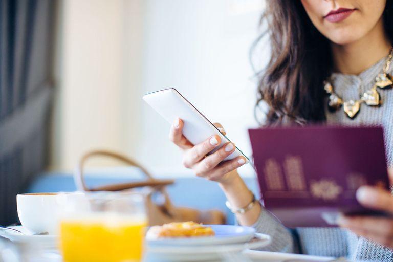Ufficio Passaporti A Milano : Passaporto online: come funziona il servizio gratuito