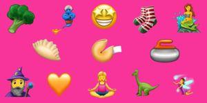 emoji-nuove-giugno