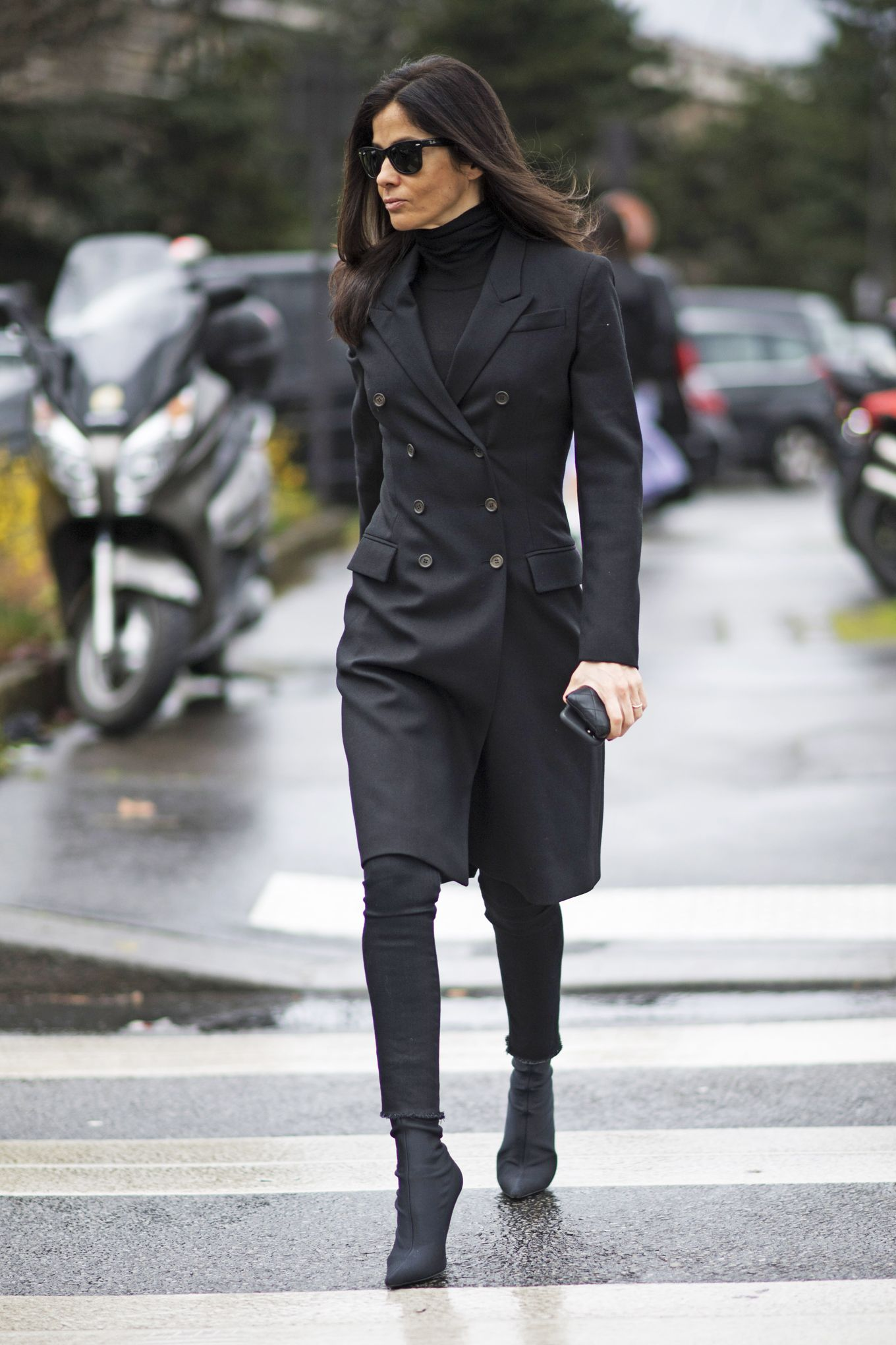perchè si capire vestono motivi 16 le nero sempre milanesi per il di wIq0T