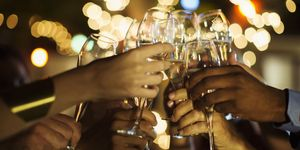 che vino bevono i millennials?