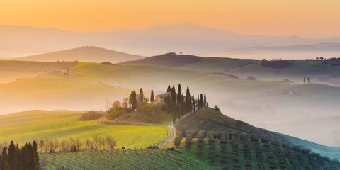 Vacanze in Toscana: 10 posti da visitare assolutamente