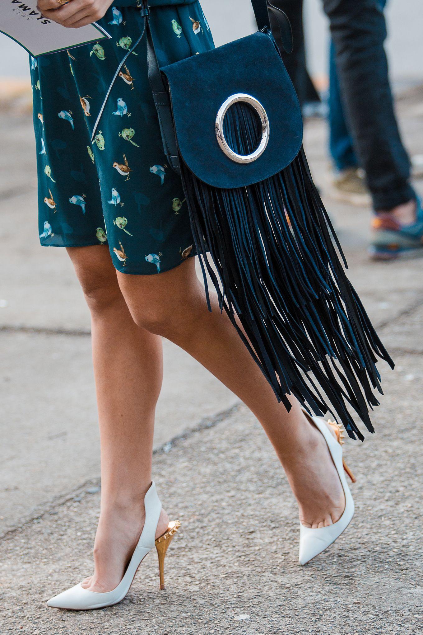 10 Senza Bianche Scarpe Con Una Eleganti Abbinamenti Sembrare Sposa Le jSzMLpqUVG