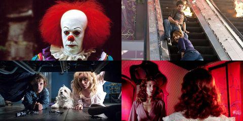 a79274212b78 I 10 migliori film horror più spaventosi di sempre