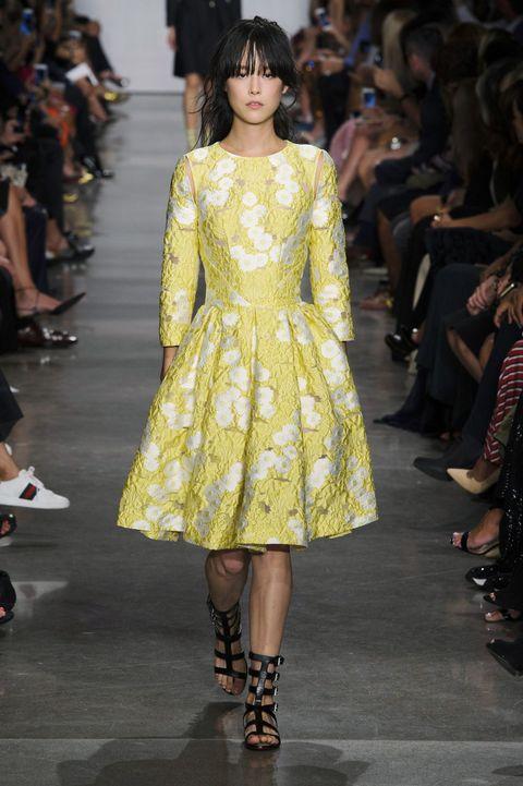 online store 24034 4db17 8 vestiti anni 50 di moda per l'estate 2017