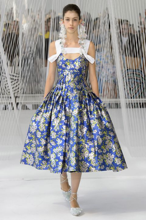 8 vestiti anni 50 di moda per l estate 2017 601b2060d0d