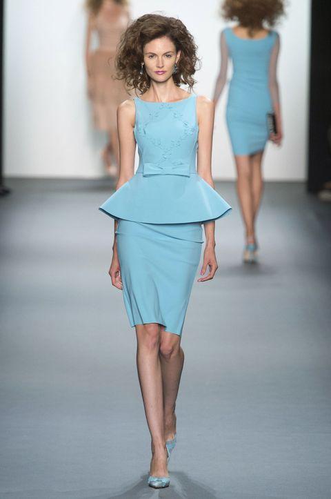 online store f5c23 542ee 8 vestiti anni 50 di moda per l'estate 2017