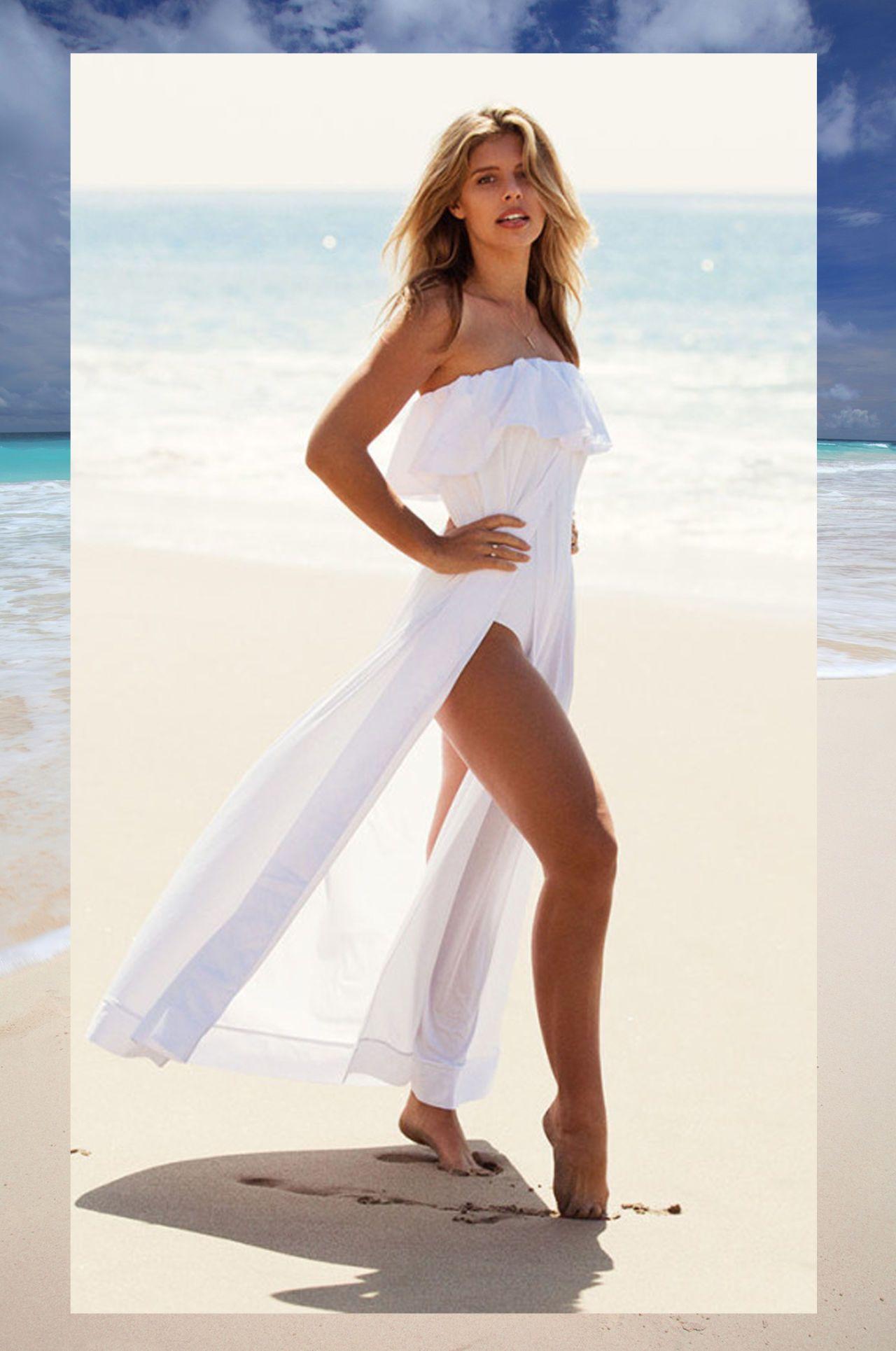 Abito Sposa Matrimonio Spiaggia : Abito da sposa due pezzi vestito sposa due pezzi abito etsy