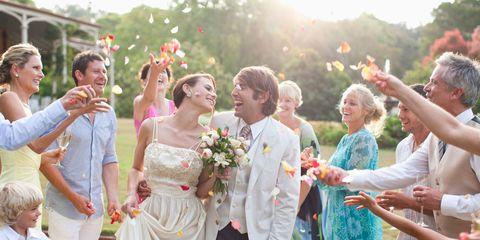 Matrimonio In Spiaggia Come Vestirsi : Come vestirsi ad un matrimonio? 18 consigli per un outfit perfetto
