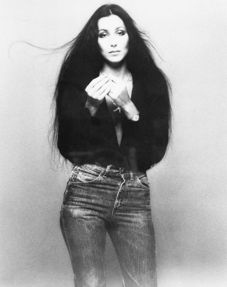 frasi celebri degli anni 70