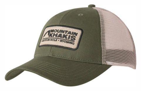 Acquista cappelli jordan con visiera - OFF47% sconti 8896b181ebfb